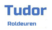 Tudor Roldeuren